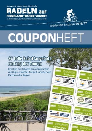 Couponheft_FDZ