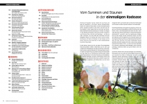 Magazin_RaFDZ_2016_Inhalt_02