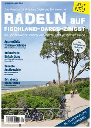 Magazin_Radeln_auf_FDZ_2013_Web