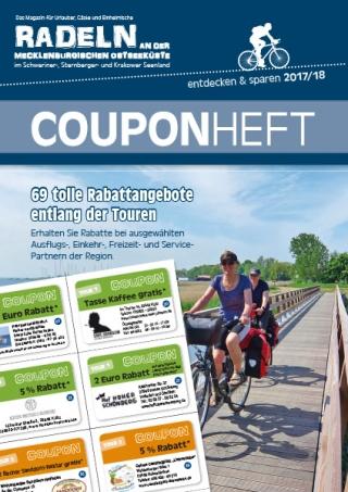 Magazin_RaMOK_2017_Couponheft_druck.indd