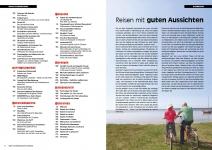 Magazin_RaMOK_2017_Seite_02