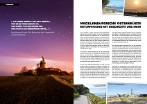 Magazin_RaMOK_2017_Seite_03