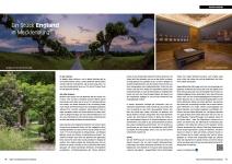 Magazin_RaMOK_2017_Seite_06